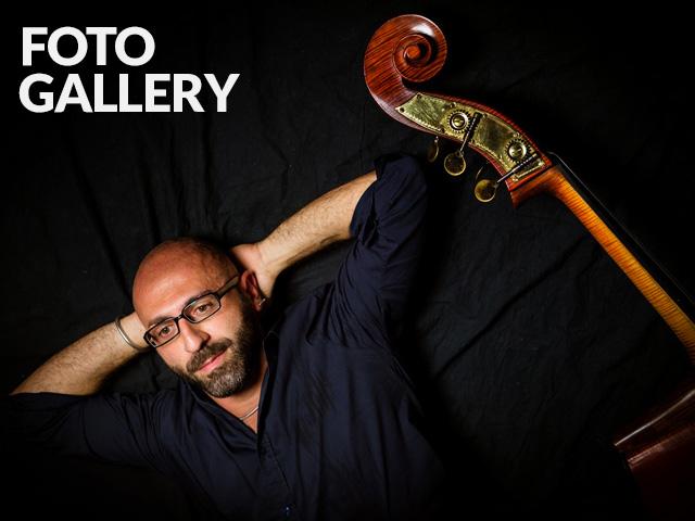 gallery musicista pescara blasioli
