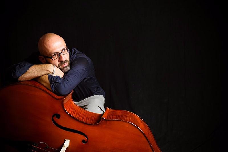 luigi-blasioli-musicista-jazz-pescara
