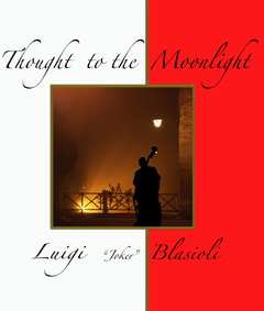 cover-thought