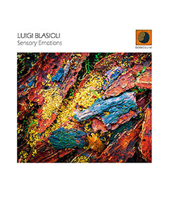 luigi-blasioli-sensory-emotions-cover-small